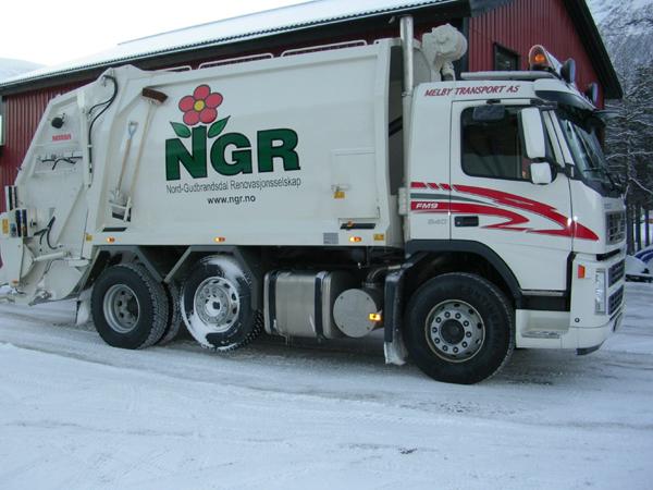 NGR-bil-1