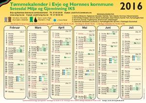 Evje og Hornnes søppelkalender 2016_Side_2_300x212.jpg