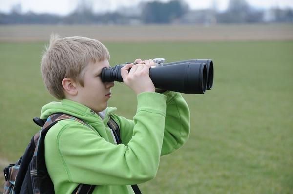 binoculars-485855_1280