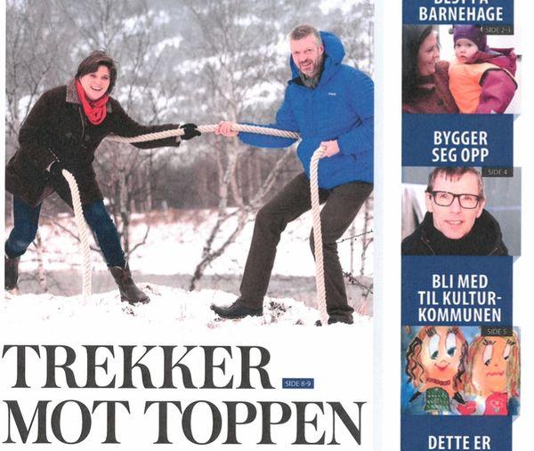 Skjermbilde 2016-02-11 kl