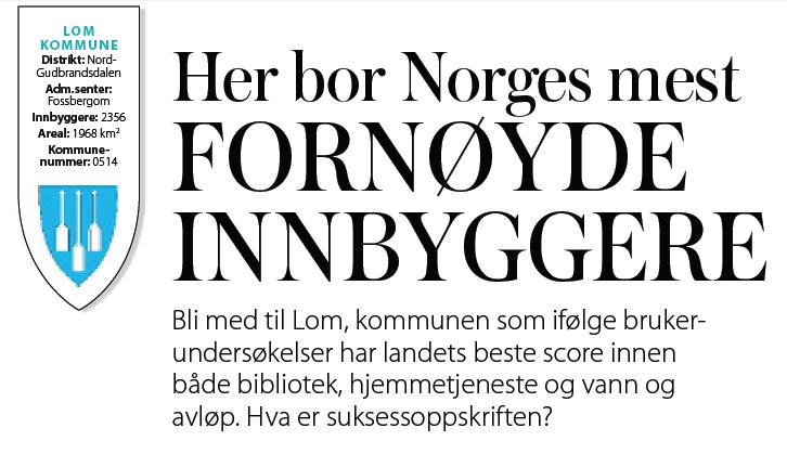 Norgesmestfornøyde.png