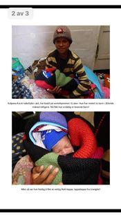 nepal februar 16