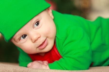 Baby_liten