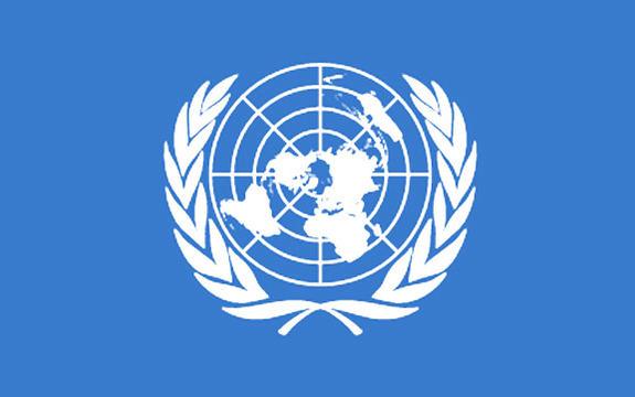 FNs barnekonvensjon