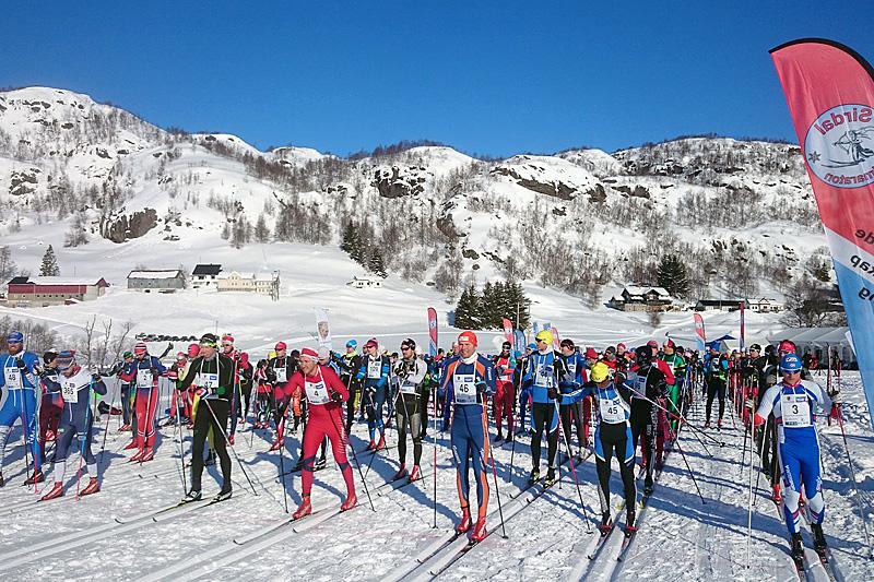 start-16-01-f-sirdal-skimaraton.jpg