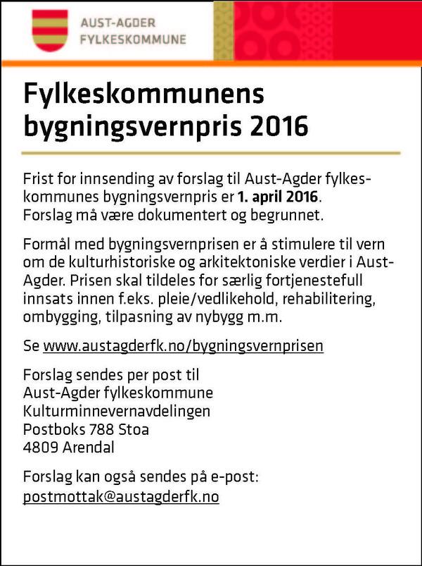 Fylkeskommunens bygningsvernpris 2016_600x803.jpg