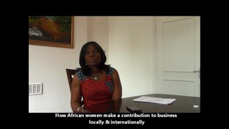 How African Women Contribute -sheyi_325x200.jpg