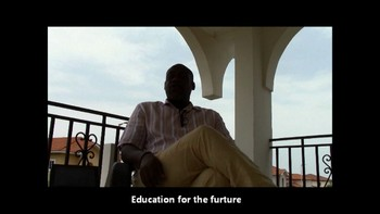 EDUCATION FOR FUTURE - TUTU_350x200.jpg