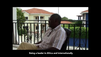 BEING A LEADER LOCALL & INTERNATIONALLY - TUTU_325x200.jpg