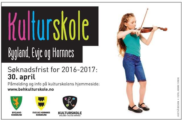 Annonse 2016 kulturskolen.jpg