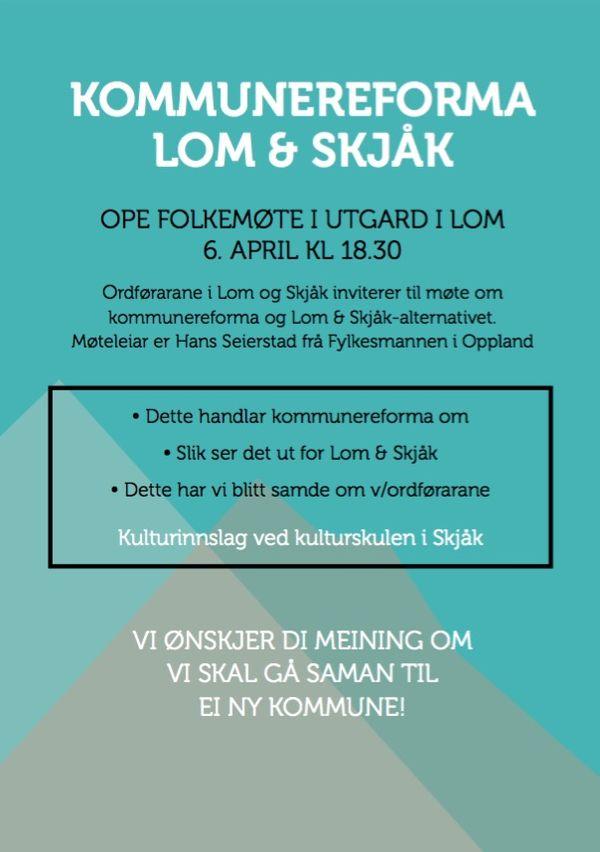 Skjermbilde 2016-03-31 kl