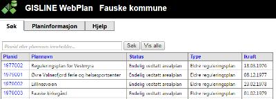 webplan_oversikt.png
