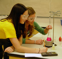 science-students