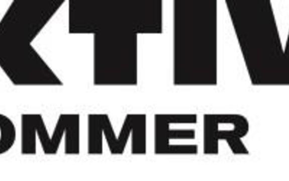 AKTIV-SOMMER[1]