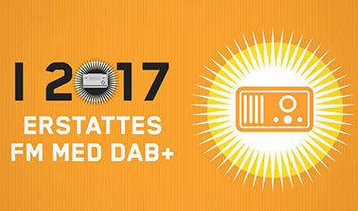 FM-DAB+_400x236