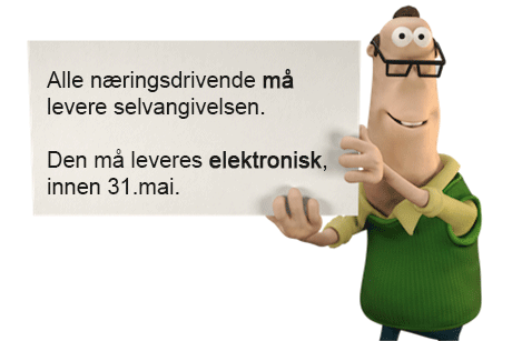 finnfradrag_bedriftmaalevere.png