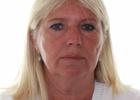 Rut Evy Pettersen