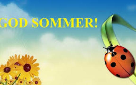 sommer[1]