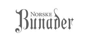 NorskeBunader