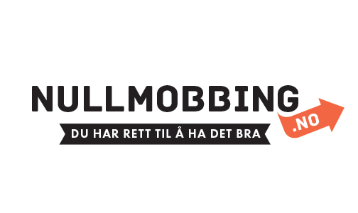 nullmobbing_medium_hvit.png