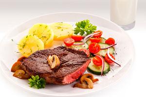 bs-Grilled-steak-milk-132060479-300