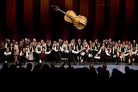 Mesterkonsert 2014 Foto: Ingvil Skeie Ljones