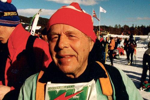 Fredrik Lütken i boka Birken.