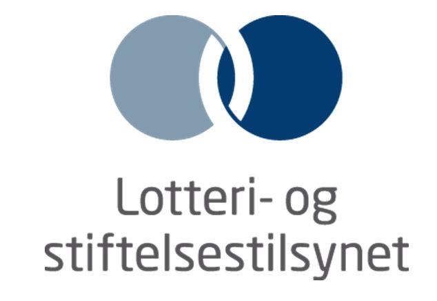 lotterier arrangert av skoler