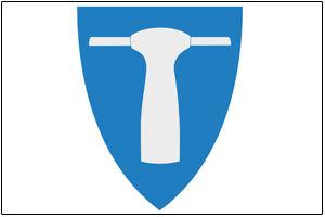 Flakstad-ingress-logo-300-2