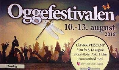 Oggefestivalen-2016_400x236