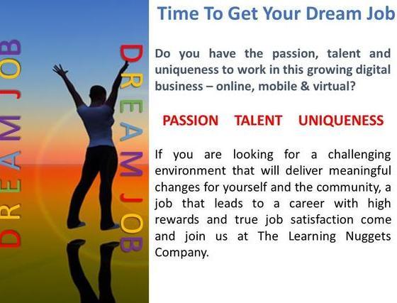 LNC Recruitment Banner_cropped_953x715_cropped_560x427.jpg