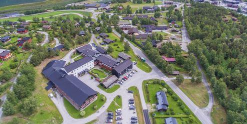 Skjermbilde 2016-08-15 kl