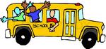 skolebuss_illustrasjon.png