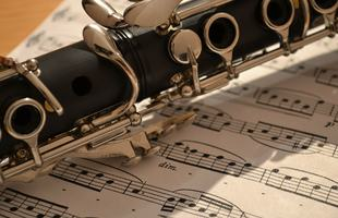 clarinet-86157_1920