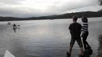 glessjøen.png