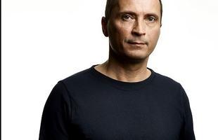 Morten Størkesen[1]