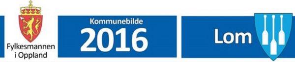 Skjermbilde 2016-09-08 kl