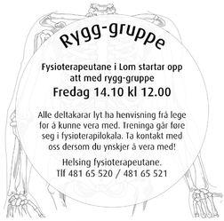 Skjermbilde 2016-09-14 kl
