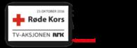 logo Tv-aksjonen 2016 l