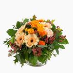 160301_blomster_bukett_buketter