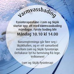 Skjermbilde 2016-09-29 kl