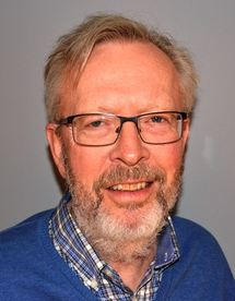 Rådmann Ole Kristian Severinsen web