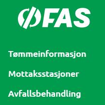 logo_øfas.png