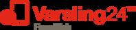 Varsling 25 logo
