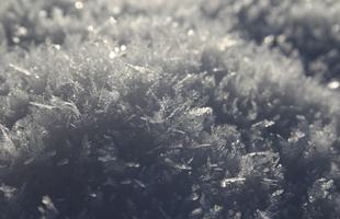 frost-1151751_1920