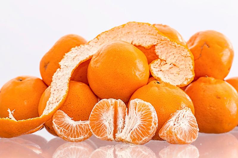 Et univers av matvarer inneholder godt med antioksidanter, det gjelder bare å vite hvilke, slik at du blir en enda bedre skiløper også gjennom kostholdet. Foto: Creative Commons/Pixabay.com.