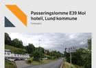Passeringslomme E39 Moi hotell - forprosjektrapport-1.jpg