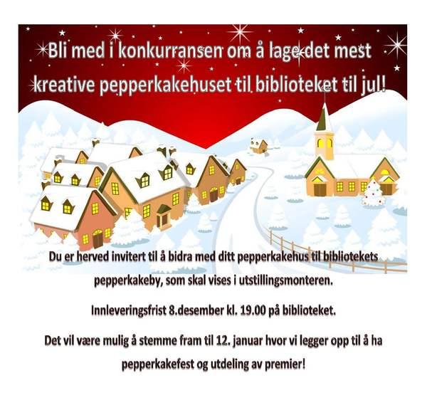 BIBLIOTEKETS PEPPERKAKEBY_600x562.jpg
