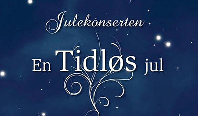 Tidløs-julekonsert-2016_400x236