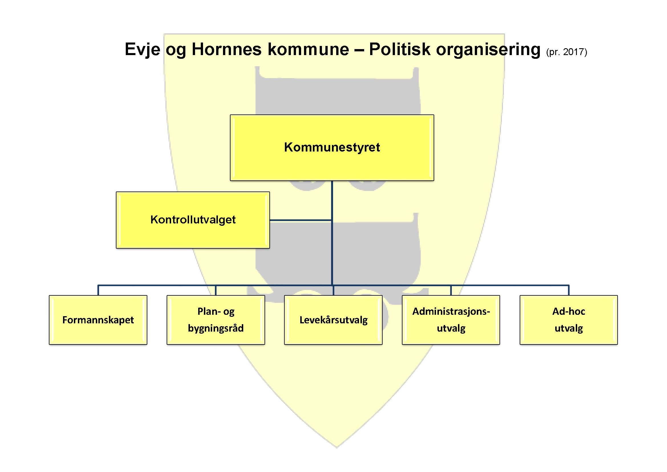 Politisk organisasjonskart.png